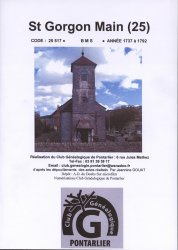 brochure_saint-gorgon-main_bms_1737-1792.jpg